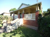 89 Bacon Street, Grafton, NSW 2460