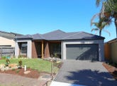 20 Irving Road, Cowes, Vic 3922