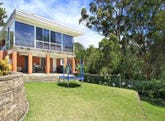 185 Brokers Road, Mount Pleasant, NSW 2519