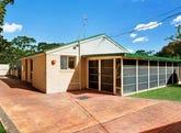 19 Elouera Avenue, Buff Point, NSW 2262