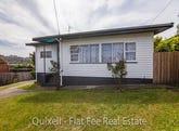3 Warwick Place, Kings Meadows, Tas 7249