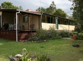 163 Sugarloaf Road, Dungog, NSW 2420