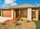 Lot 217 Davis Street, Tarneit, Vic 3029