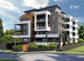 213 - 233 Carlingford Rd, Carlingford, NSW 2118