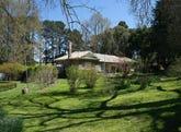 Ellandonan 150 Robbs Lane, Goulburn, NSW 2580