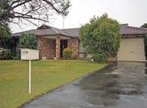 21 Shoreline Drive, Fingal Bay, NSW 2315