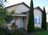 25 Hillcrest Road, Devonport, Tas 7310
