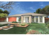 Lot 108 Timber Reserve Dr, Maryborough West, Qld 4650