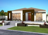 Lot 1072 Welford Promenade, Southern River, WA 6110