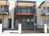 5/60 Augustine Street, Mawson Lakes, SA 5095