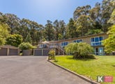 Pakenham Upper, address available on request