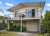 23  Neptune Street, Umina Beach, NSW 2257