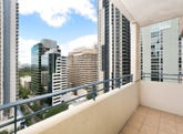 1601/95 Charlotte Street, Brisbane City, Qld 4000