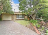 11 Wakefield Crescent, Redwood Park, SA 5097
