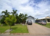 3 Como Close, Kewarra Beach, Qld 4879