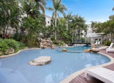 1 Great Hall Drive, Miami, Qld 4220