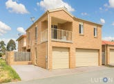 2/349 Anthony Rolfe Avenue, Gungahlin, ACT 2912