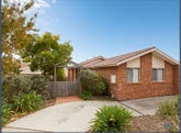 8 Schofield Place, Gordon, ACT 2906