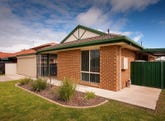 13 Bangalla Place, Springdale Heights, NSW 2641