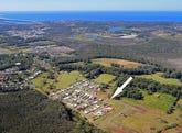 1/51 Brierley Avenue, Port Macquarie, NSW 2444