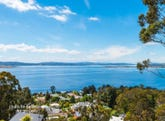 21 Earlwood Court, Taroona, Tas 7053