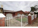 10 Bayly Street, Hendon, SA 5014