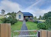 4 Milford Road, Kaoota, Tas 7150