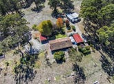 18 Badgers Road, Hope Forest, SA 5172