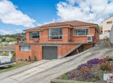 11 Rannoch Avenue, Riverside, Tas 7250