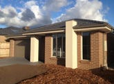 Lot 1111 Hibiscus St, Officer, Vic 3809
