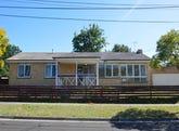 36 Sunhill Road, Mount Waverley, Vic 3149