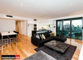60/90 Terrace Road, East Perth, WA 6004