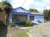 Lot 2 / 10 -12 Cosgrove Street, Coles Bay, Tas 7215
