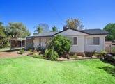 24 Ring Street, Tamworth, NSW 2340
