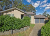 44 Hilltop Crescent, Surf Beach, NSW 2536