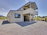 18 Cemetery Road, Geeveston, Tas 7116