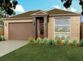 Lot 921 Willowtree Drive(EDEN BROOK), Pakenham, Vic 3810