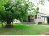 39 Desmond Drive, Toogoom, Qld 4655