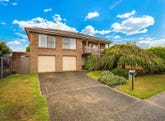 93 Waroona Street, Youngtown, Tas 7249