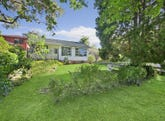 43 Iris Street, Frenchs Forest, NSW 2086