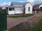 19 Deacon Street, Upper Burnie, Tas 7320