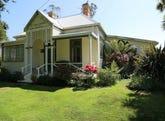 124 King Street, Smithton, Tas 7330