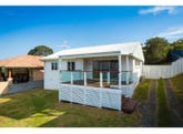 7 Albert Terrace, Eden, NSW 2551