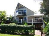 46 Shoreline Drive, Port Macquarie, NSW 2444