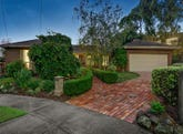 1 Cotswold Court, Glen Waverley, Vic 3150
