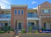 43 Avondale Way, Eastwood, NSW 2122