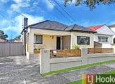 83 Second Avenue, Berala, NSW 2141
