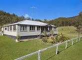 85 Lawn Hill Road, Chinghee Creek, Qld 4285