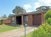 8 Clark Road, Noraville, NSW 2263