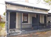 2 Phillips Street, Kensington, SA 5068